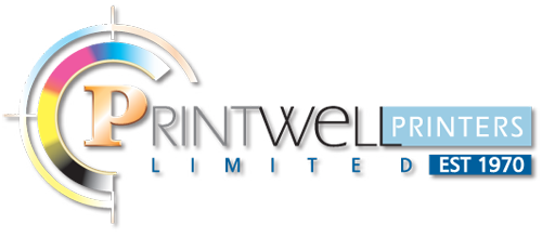 Digital Printers Logo images